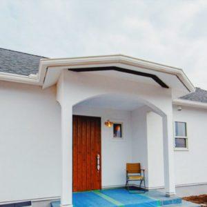 注文住宅で3LDKの平屋を新築する|間取りと費用のポイントを解説