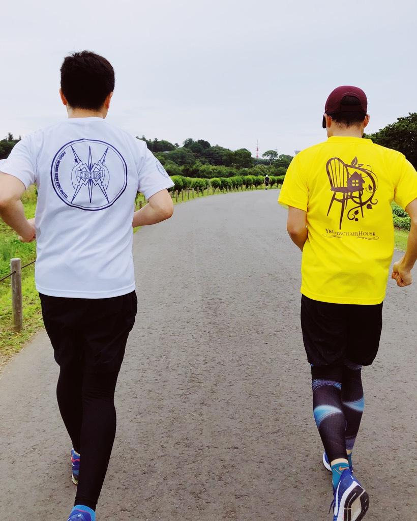 水戸市,水戸黄門漫遊マラソン,健康的な暮らし