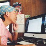 のんびり節約術を勉強