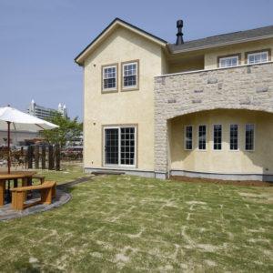 茨城でデザイン住宅を建てる|外観デザインのポイント